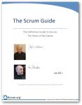 scrum_guide_2011